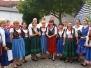 2014 Miltenberg 10. Internationalen Chorfestival