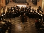 2016.10.23 Missa Stella Maris - Katedra św. Jakuba, Olsztyn