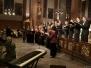 2017.07.02 Inauguracja XXXIX Olsztyńskich Koncertów Organowych