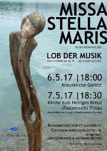 stella maris 05.2017